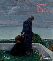 Neues aus dem 19. Jahrhundert: Von Kuhen, edlen Damen und verzauberten Landschaften Oder von der Liebe zur Kunst (Hardback)