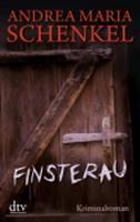 Finsterau (Paperback)