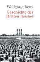 Geschichte des Dritten Reiches (Paperback)
