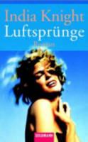Luftsprunge (Paperback)