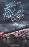 Die Toten Von Santa Clara