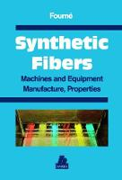 Synthetic Fibers