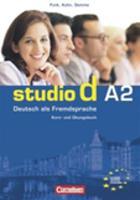 Studio d