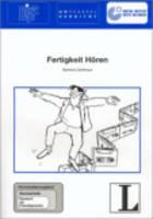 Mitschnitte (Paperback)