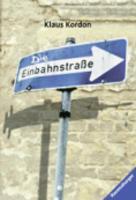 Die Einbahnstrasse (Paperback)
