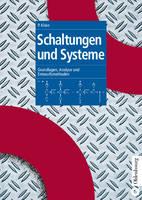 Schaltungen und Systeme (Paperback)