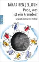 Papa, Was Ist Ein Fremder? (Paperback)