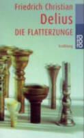 Die Flatterzunge (Paperback)