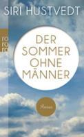 Der Sommer Ohne Manner
