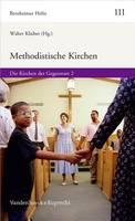 Bensheimer Hefte.: Die Kirchen der Gegenwart 2 (Paperback)