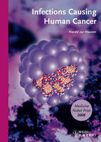 Infections Causing Human Cancer: Softcover Edition (Paperback)