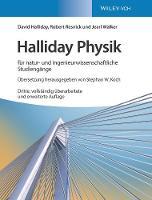 Kurzlehrbuch Physik fur Ingenieure und Naturwissenschaftler (Hardback)