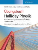 Kurzlehrbuch Physik fur Ingenieure und Naturwissenschaftler: Arbeitsbuch (Paperback)