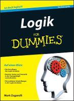 Logik fur Dummies - Fur Dummies (Paperback)