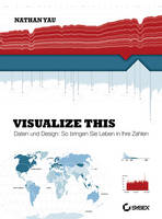 Visualize This! (Paperback)