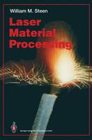 Laser Material Processing (Paperback)