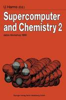 Supercomputer and Chemistry 2