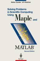 Solving Problems in Scientific Computing