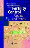 Fertility Control: Update and Trends (Hardback)