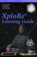 XploRe - Learning Guide: Learning Guide (Paperback)