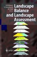 Landscape Balance and Landscape Assessment (Hardback)