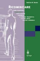 Ricominciare (Paperback)