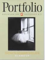 Patrick Demarchelier: Glamour - Stern Portfolio No.17 (Paperback)