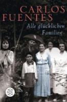 Alle Glucklichen Familien (Paperback)