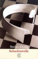 Schachnovelle (Paperback)