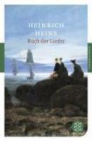 Das Buch der Lieder (Paperback)
