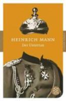 Der Untertan (Paperback)