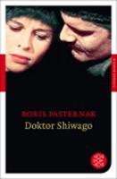 Doktor Shiwago (Paperback)