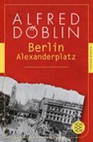 Berlin Alexanderplatz (Paperback)