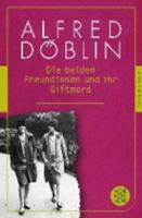 Die beiden Freundinnen und ihr Giftmord (Paperback)