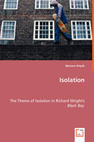 Isolation (Paperback)
