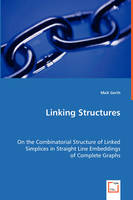Linking Structures (Paperback)
