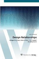 Design Relationships (Paperback)