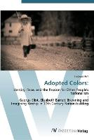 Adopted Colors