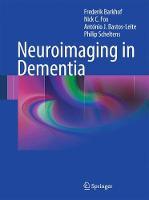 Neuroimaging in Dementia (Hardback)