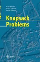 Knapsack Problems (Paperback)