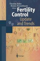 Fertility Control - Update and Trends: Update and Trends (Paperback)