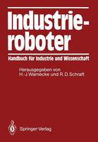 Industrieroboter (Paperback)