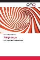 Althjiranga (Paperback)