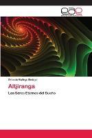 Altjiranga (Paperback)