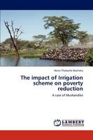 The Impact of Irrigation Scheme on Poverty Reduction (Paperback)
