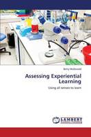 Assessing Experiential Learning (Paperback)