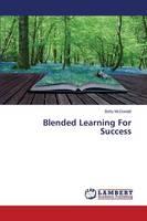 Blended Learning for Success (Paperback)