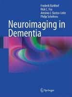 Neuroimaging in Dementia (Paperback)