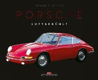 Porsche Luftgekuhlt (Hardback)