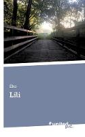 Lili (Paperback)